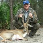 Florida Hunting